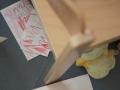 papierzettel